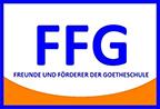 FFG Neu-Isenburg